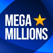 Mega Millions Numbers 01 05 2021