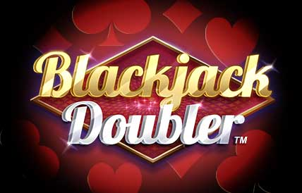 Blackjack Doubler