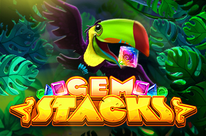Gem Stacks