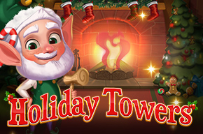 Holiday Towers