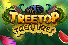 Treetop Treasures
