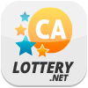 California Lottery App