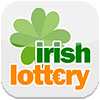 Irish Lotto App