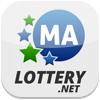 Massachusetts Lottery App