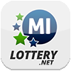 Michigan Lottery App