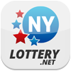 New York Lottery App