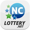 North Carolina Lottery App
