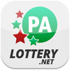 Pennsylvania Lottery App