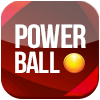 Powerball Lottery App