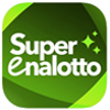 SuperEnalotto App