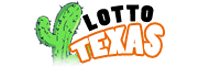 Texas Lotto