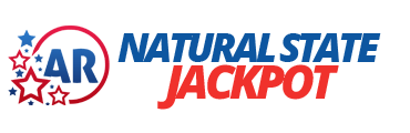 Arkansas Natural State Jackpot