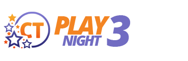 Connecticut Play 3 Night
