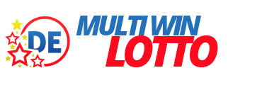 Delaware Lottery Numbers and Information