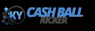 Kentucky Cash Ball Kicker Winning Numbers