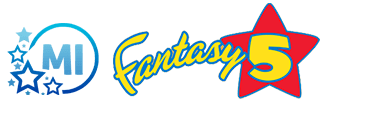 Michigan Fantasy 5