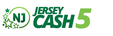 New Jersey Cash 5 Logo