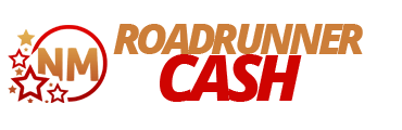New Mexico Roadrunner Cash