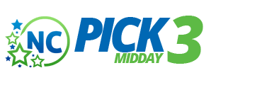 North Carolina Pick 3 Midday