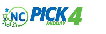 North Carolina Pick 4 Midday