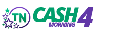 Tennessee Cash 4 Morning Logo