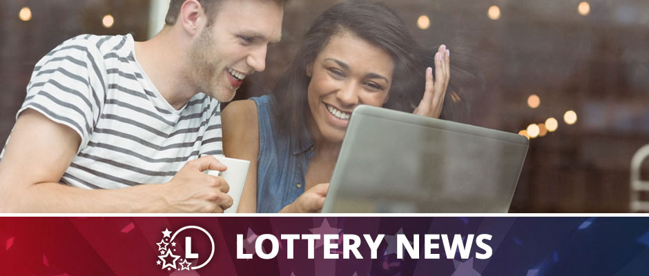 New Jersey Lottery telephone scam
