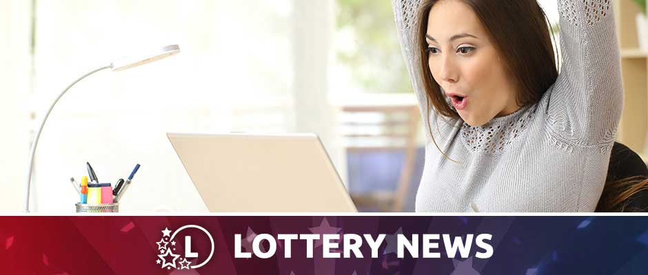 National Lottery winner still to claim £191k prize