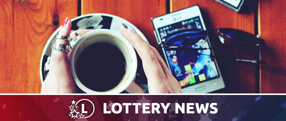 Colorado Lotto Set To Change On September 22nd
