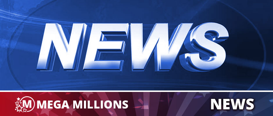 Mega Millions Jackpot Smashes $400 Million Barrier