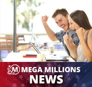 New Jersey's Mega Millions Winner: What We Know So Far