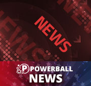 $447.8 Million Powerball Winner Still at Large