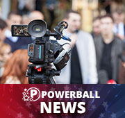 Powerball Jackpot Still Unclaimed