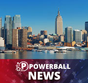 PowerBall winner makes anonymous claim