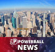 Powerball Jackpot Worth an Estimated $245 Million