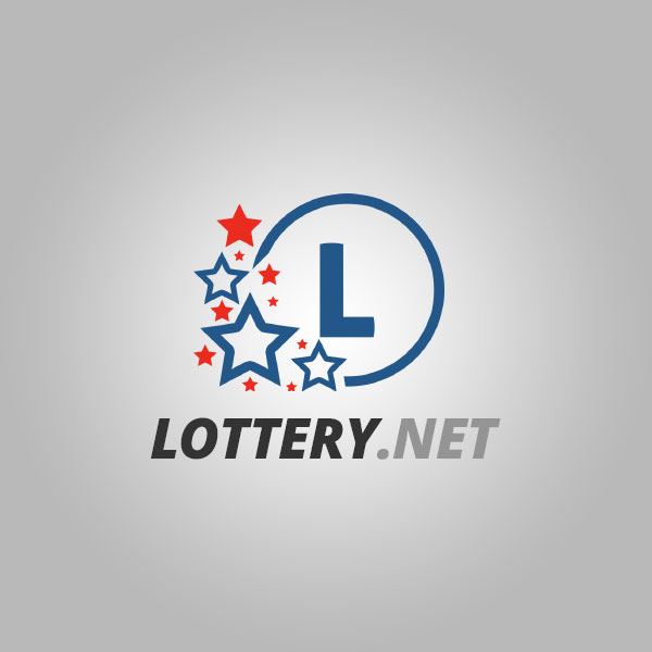 Michigan Lottery | Winners, Prizes, How to Play